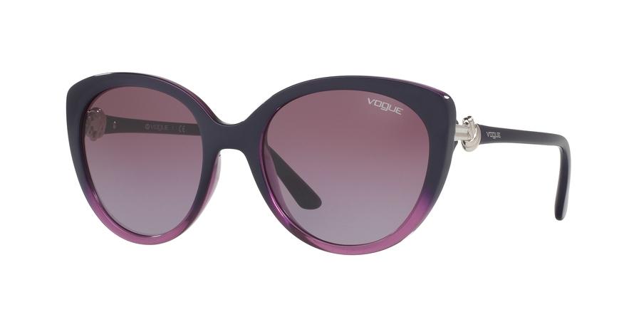 Vogue VO5060S 24138H
