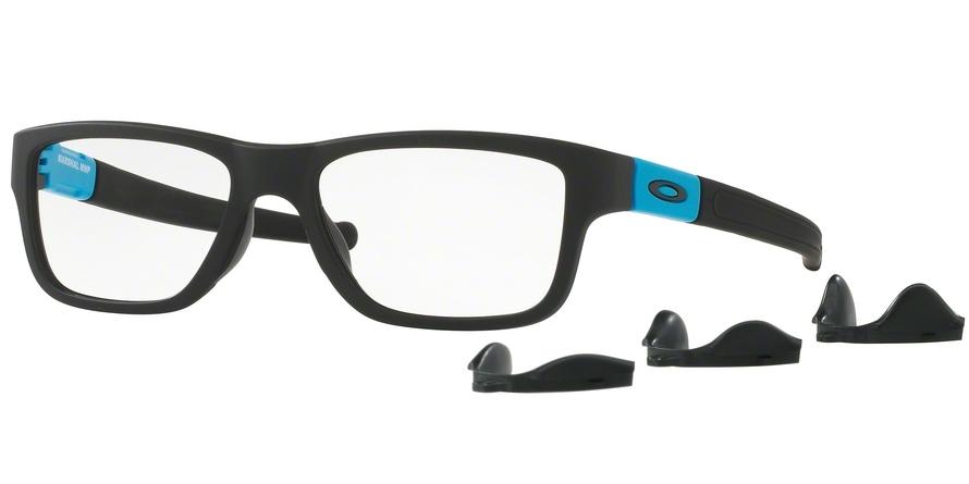Oakley Frame OX8091 809104