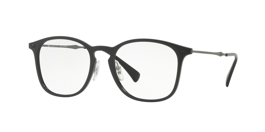 Ray-Ban Optical RX8954 8025