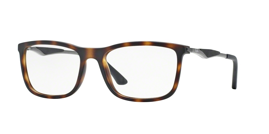 Ray-Ban Optical RX7029 5200