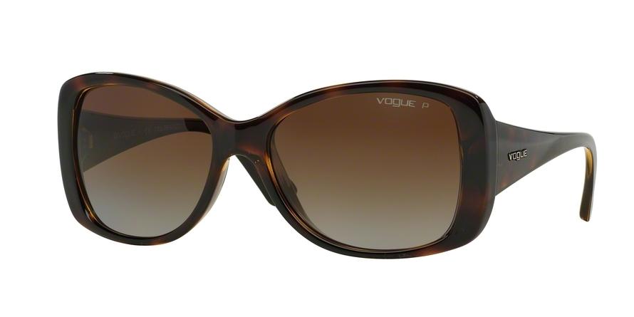 Vogue VO2843S W656T5