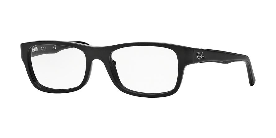 Ray-Ban Optical RX5268 5119