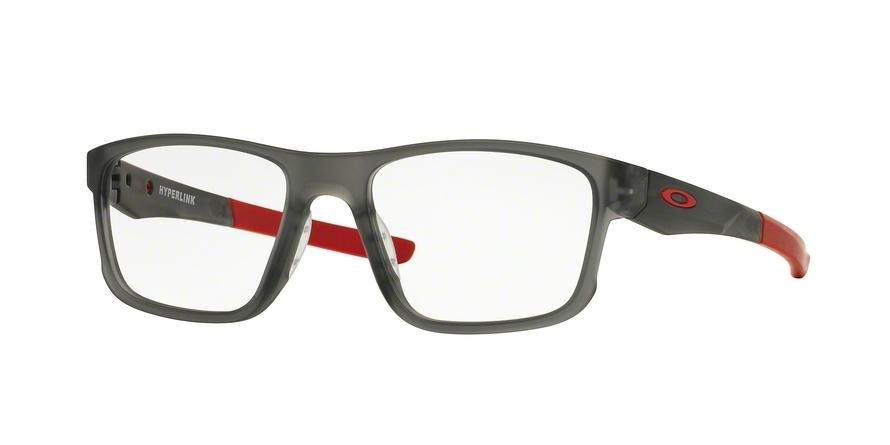 Oakley Frame OX8078 807805