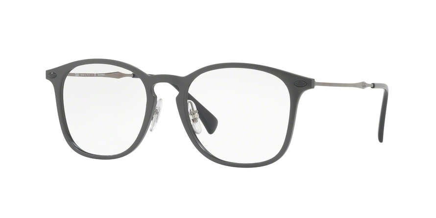 Ray-Ban Optical RX8954 8029