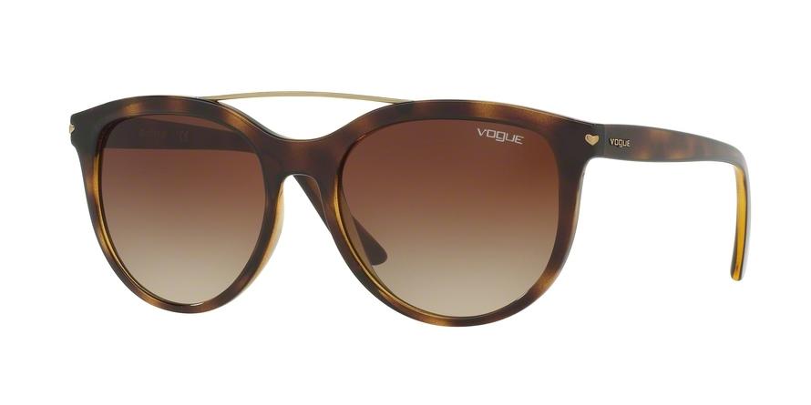 Vogue VO5134S W65613